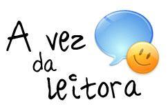 secao_leitora