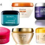 Hidratar, nutrir ou reconstruir: como escolher a máscara ideal para seu cabelo