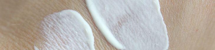 Testei: Hidratante Protetor Facial Controle de Oleosidade FPS30 Chronos Hydra Natura