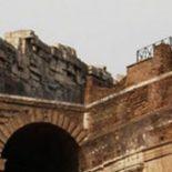 Guia de Viagem Roma – Parte II