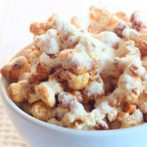 Como fazer pipoca doce: 8 receitas infalíveis e deliciosas!
