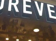 Forever 21 em Curitiba: saiba mais sobre a loja!