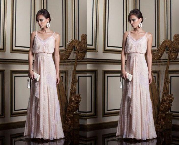 e9c594dc9 Vestidos de formatura: + de 100 modelos para arrasar na festa