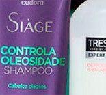 Melhores produtos de 2015: shampoo e condicionador