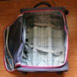 Dicas para uma mala compacta – parte 2