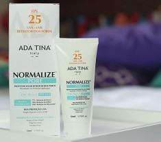 normalize-pore-3