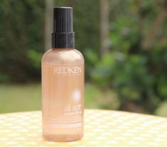 redken-all-soft-argan-6-2