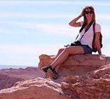 Passeios no Atacama: Vale de la Luna e Vale de la Muerte