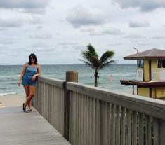 Roteiro pela Florida 6