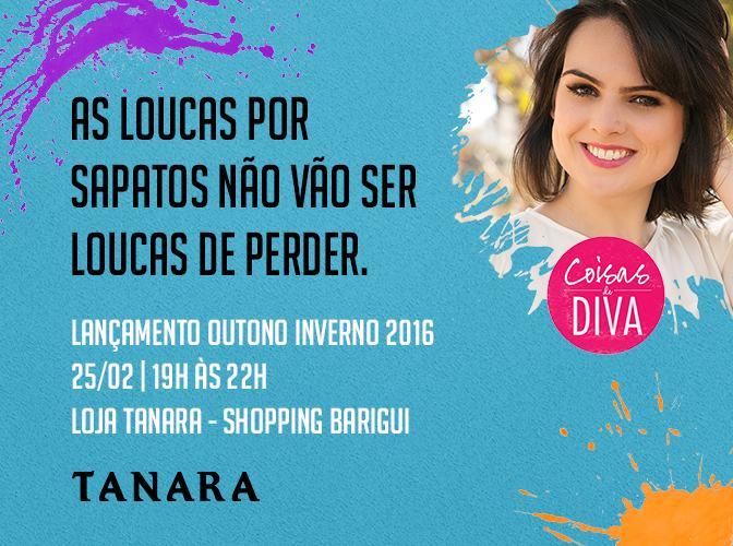 TNR-0016-16 - Voucher - Blog Coisas de Diva - Convite Post_672x500px - ALT01