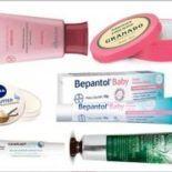 Produtos para pele: 12 opções (que eu amo!) por até R$ 30
