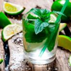Drinks com vodka: as 11 receitas mais fáceis e gostosas