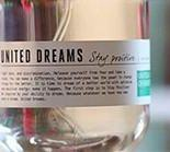 Perfume United Dreams Stay Positive Benetton