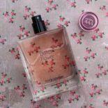 Perfume Bitter Flower, Mahogany