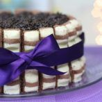 Bolo de aniversário: as 10 receitas mais fáceis e deliciosas!