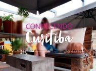 Conhecendo Curitiba: Mercadoteca