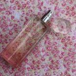 Perfume Pink Diamonds Mary Kay