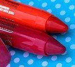 Color Boost: os batons em lápis da Bourjois