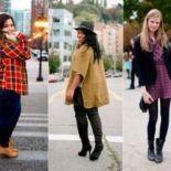 *Prepare-se para o inverno com a temporada das botas!