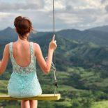 15 verdades sobre amor, autoimagem e a vida em geral