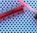 Liquid Lips, o batom líquido mate da Contém 1g