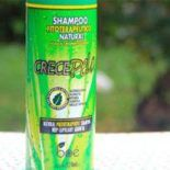 Shampoo Crece Pelo: será que funciona?