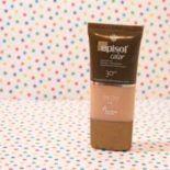 8 BB Creams e bases para pele seca e sensível (que funcionam para mim!)