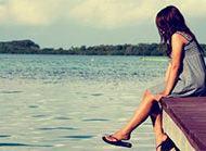 Como superar o fim de um relacionamento?