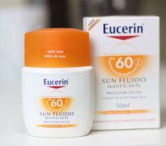 fluido-eucerin-4