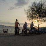Viagem pela Ásia: Indonésia