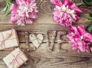 Dia dos Namorados 2016: presenteie com cosméticos!