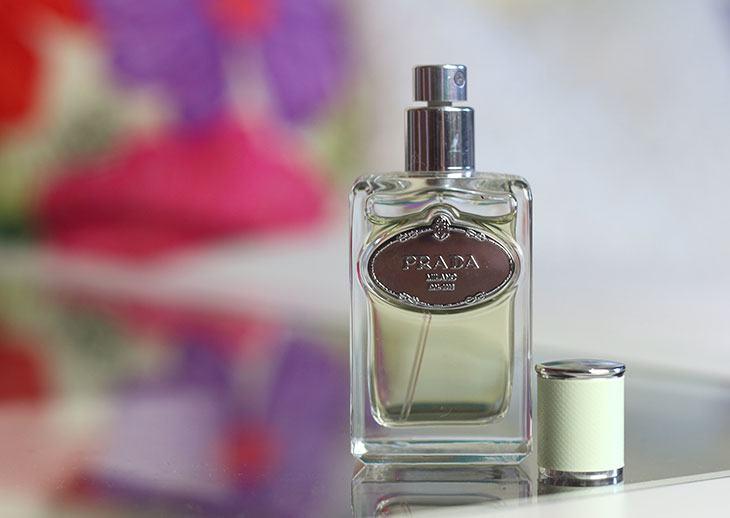e3e6d20bf5ab9 ... Eau De Parfum Spray 6.7 oz