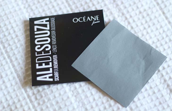 Top 5 produtos para pele oleosa que custam menos de R$50