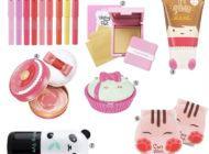 15 produtos asiáticos fofos para querer já!