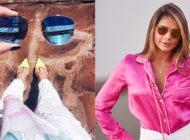 Óculos de sol: conheça dois modelos que estão em alta!