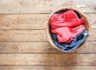 Como conservar roupas por anos!