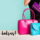 4 dicas para você escolher o modelo de bolsa ideal