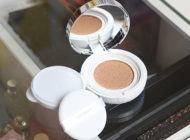 BB Cushion Laneige Pore Control FPS50