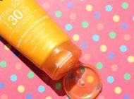 Protetor solar para pele seca e sensível: meus favoritos!