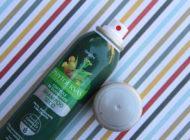 Shampoo seco Phytoervas – Controle de Oleosidade