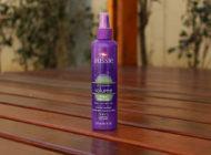 Spray Finalizador Aussome Volume Aussie
