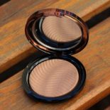 Pro Bronze Fusion Make Up For Ever
