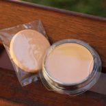 Pó Compacto Shiseido Pureness: testei na pele mista!