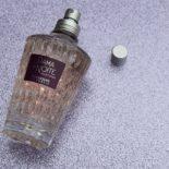 Dama da Noite, eau de parfum da L'occitane au Brésil