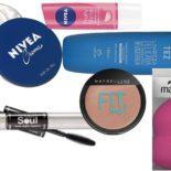 20 produtos incríveis por até R$ 35