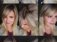 Co-wash: fiquei um mês sem shampoo e olha no que deu