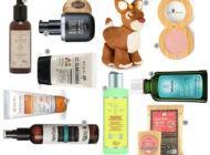 Wishlist: 10 cosméticos veganos para testar já!