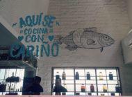 Onde comer em São Paulo: três lugares que eu adorei