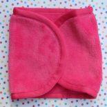 Makeout: a toalha removedora de maquiagem da Océane