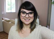 Corte de cabelo médio: o meu em 360 graus!